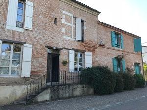 VCCA France residency